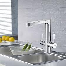 high end kitchen sinks high end kitchen sinks diferencial kitchen