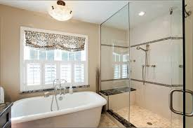 home decor freestanding bathtub shower tile flooring for living