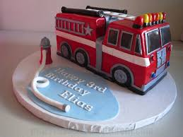 firetruck cake firetruck cake yelp http cake likebutterent satoko s