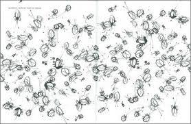 cahier de gribouillages pour adultes qui s ennuient au bureau gribouillages taches et traits d esprit le divan fumoir bohémien