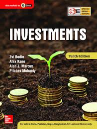 investments 10th edition buy investments 10th edition online at