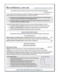 Good Sample Resumes resume good sample of resume