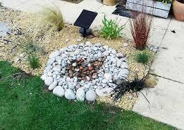 Minecraft Garden Ideas Minecraft Garden Designs Spurinteractive