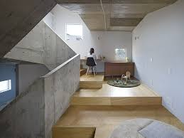 Inside Home Stairs Design with Home Design Brilliant Office Nook Inside House Nishiochiai