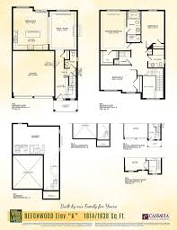 beechwood homes floor plans beechwood flr plans u2014 cassavia estate homes