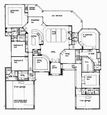 modern architecture home plans custom built home plans new in contemporary beautiful with
