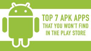 apk play store top 7 apk apps biz warriors