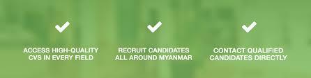 cv search cv search resume database in myanmar work mm