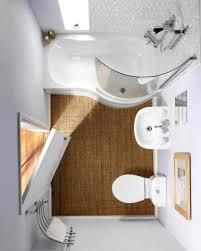 Small Master Bathroom Design Bathroom Design Help Need Help For My Very Small Master Bathroom 5