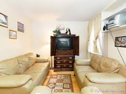 new york apartment 2 bedroom apartment rental in bronx ny 15276 new york 2 bedroom apartment living room ny 15276 photo 3 of