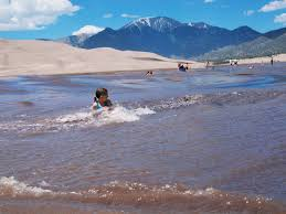 Colorado beaches images Top 10 best beaches to visit in colorado jpg