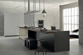 kitchen decorating modern kitchen tables italian themed kitchen