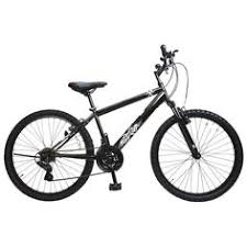 best bicycle deals on black friday 2014 pin by top stroller site on bicycle images pinterest mountain