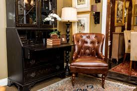Home Interior Stores Furniture Furniture Consignment Stores Nashville Home Decor