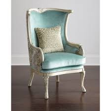 damask chair damask furniture shop for damask furniture on polyvore