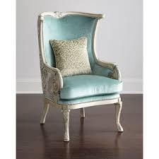 damask chair damask furniture shop for damask furniture on polyvore