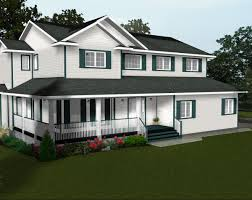 encouragement 2 story house design plan philippines 2 story house