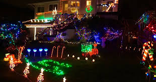 how to fix broken christmas lights fixing broken christmas lights pacific l supply company