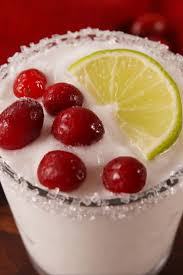 40 easy cocktails best recipes for winter