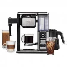 Fresh Grind Coffee Makers Best Coffee Beans For Drip Machine Rated