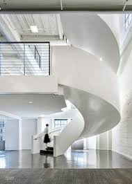 interior design magazine 455 best projects dramatic staircases images on pinterest