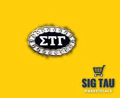 alumni pin alumni pin sig tau marketplace