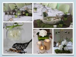 mariage deco décoration de mariage deco mariage deco mariage décoration de