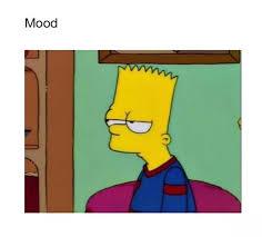 Bart Simpson Meme - bart simpson meme 28 images trending tumblr sometimes