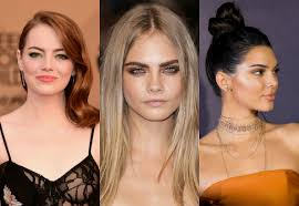 get to know hottest hair color trends 2017 spring hairdrome com