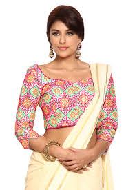 readymade blouse naksatra blouses