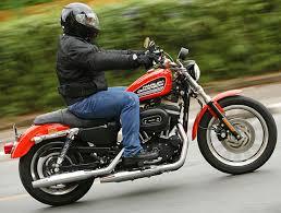 harley davidson harley davidson xl883r sportster moto zombdrive com