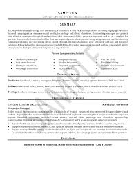 free professional resume writing services examples of resumes cv sample professional writing service in 89 cv sample professional cv writing service in sample of cv