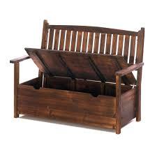Indoor Wood Storage Bench Plans Indoor Wooden Bench Diy Outdoor by Indoor Storage Bench Seat Plans Picture Of Prepac Entryway Shoe