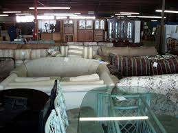 la s coolest home goods stores for furniture decor and more a regular haunt of seasoned vintage shoppers this charity run warehouse in lincoln heights carries clothing knick knacks antique furniture framed art