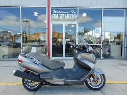 inventory jim walker u0027s motorcycles south daytona fl 386 761 2411