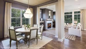 distinctive new homes in alpharetta ga from the southeast u0027s most