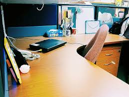 Used Home Office Furniture Office Furniture Beautiful Used Office Furniture Tacoma Used