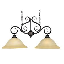 home decor antique copper pendant lights master bathroom floor