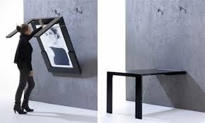fold out wall desk astounding fold out wall desk pictures best inspiration home