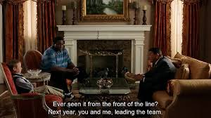 Watch The Blind Side Full Movie Watch Full Movie The Blind Side 2009 Online Free Ffilms Org