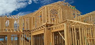 house building home insulation from insulation nz