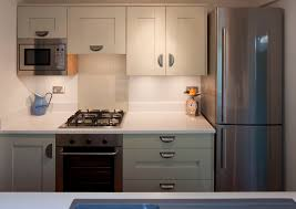 small kitchen ideas uk 28 images design ideas for small