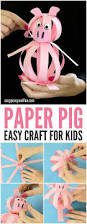 best 25 pig crafts ideas on pinterest plastic piggy banks