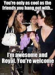 dirty royal rumours 2015 july aug sept memes pinterest