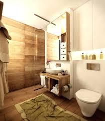 bathroom paneling ideas bathroom wood paneling ideas stroymarket info