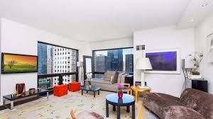 Trump Tower Interior Trump Tower 721 Fifth Avenue Nyc Condo Apartments Cityrealty