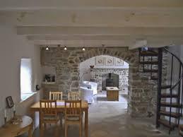 home interiors ireland house interior design ideas ireland decohome