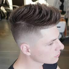 medium undercut best short hairstyles for men 100 top styles dgc