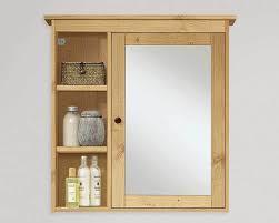 badezimmer mit holz badezimmer spiegelschrank holz haus billybullock us