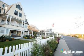 street at the tides beach club kennebunkport oyster com